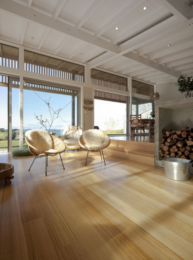 wood-slat-home-with-utterly-open-living-spaces-13-flooring.jpg