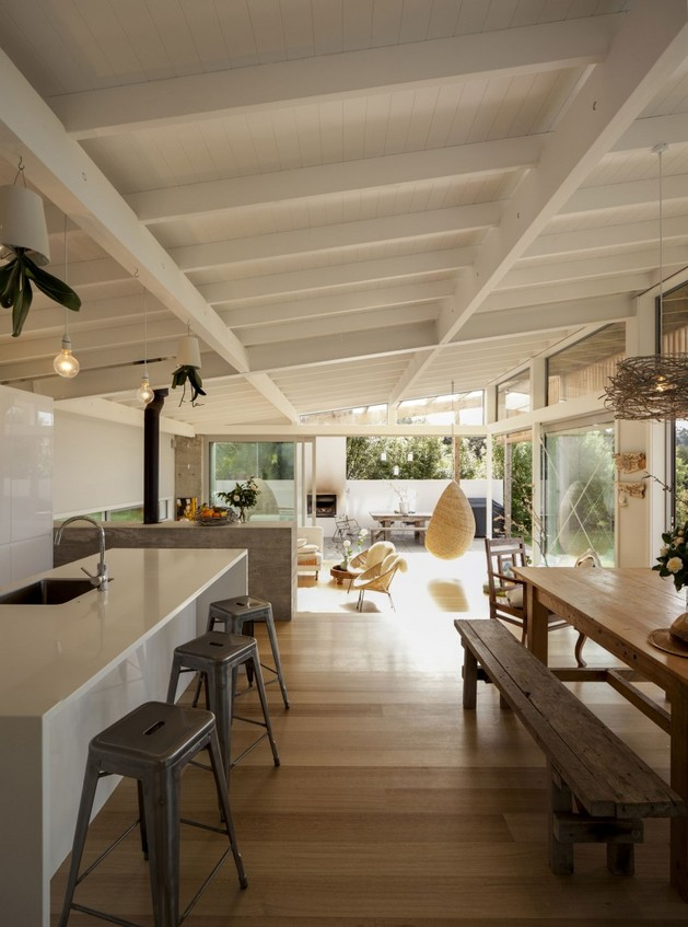 wood-slat-home-with-utterly-open-living-spaces-15-kitchen.jpg