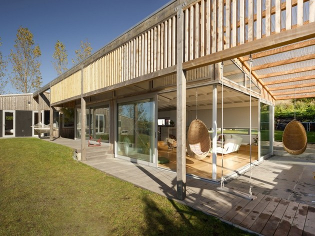 wood-slat-home-with-utterly-open-living-spaces-6-outside-open-view.jpg