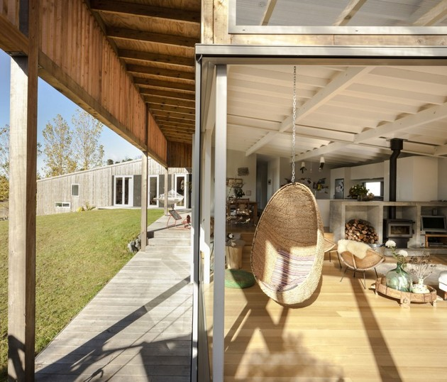 wood-slat-home-with-utterly-open-living-spaces-8-moving-inward.jpg