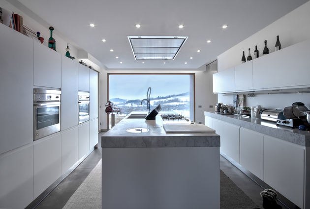 2-buildings-1-roof-combine-create-casa-ssm-italy-12-kitchen.jpg
