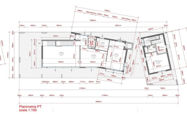 2-buildings-1-roof-combine-create-casa-ssm-italy-25-floorplan1.jpg