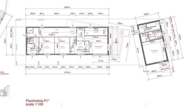 2-buildings-1-roof-combine-create-casa-ssm-italy-26-floorplan2.jpg