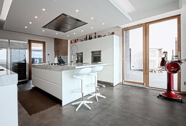 2-buildings-1-roof-combine-create-casa-ssm-italy-9-kitchen.jpg
