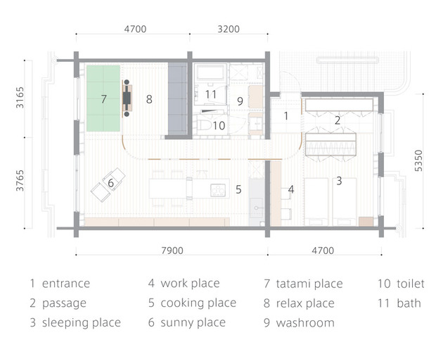 adorable-doll-house-like-interiors-sinato-11-floorplan.jpg