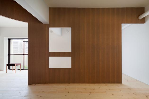 adorable-doll-house-like-interiors-sinato-3-media-wall.jpg
