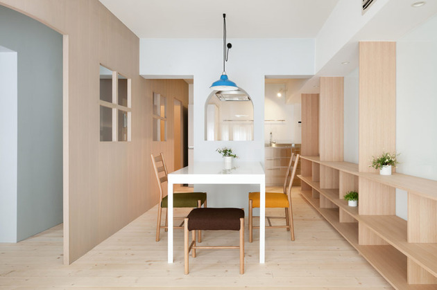 adorable-doll-house-like-interiors-sinato-6-dining.jpg