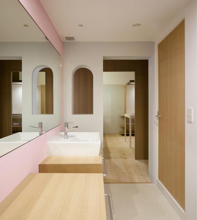 adorable-doll-house-like-interiors-sinato-9-vanity.jpg