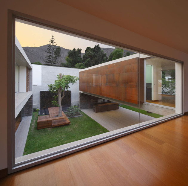 airy-peruvian-double-bridge-structure-house-15-upstairs-window.jpg