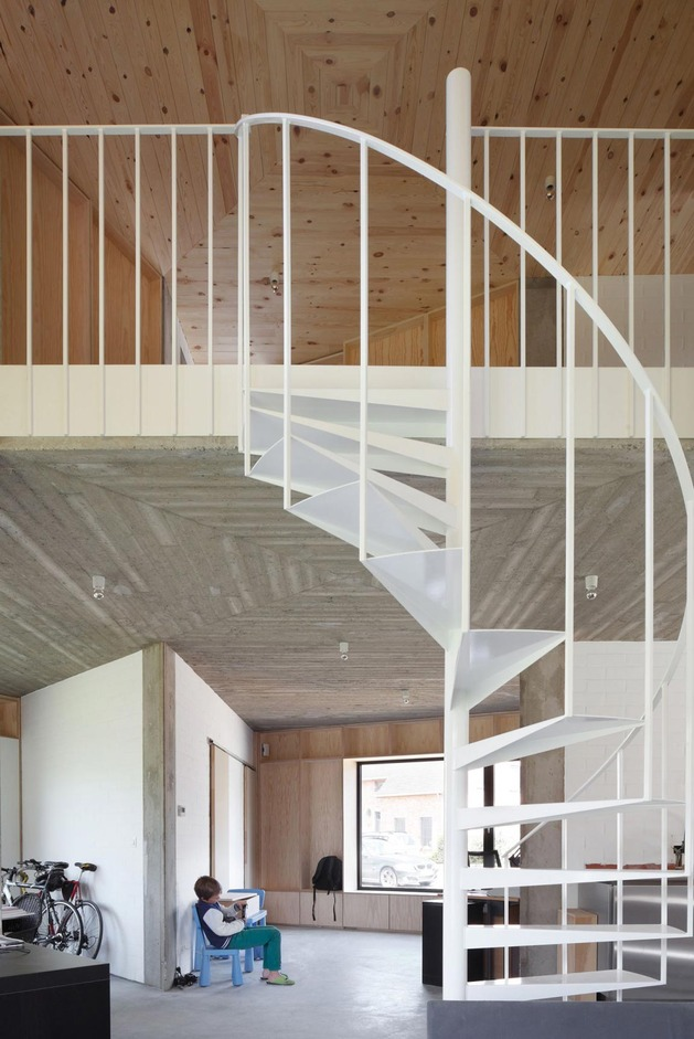 belgium-angle-house-with-concrete-wood-and-brick-interiors-5.jpg