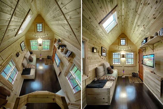 cabin-style-compact-washington-mobile-home-for-two-6-living-room-height.jpg