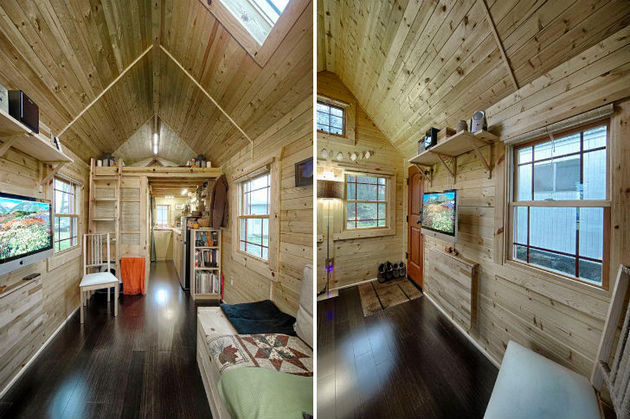 cabin-style-compact-washington-mobile-home-for-two-7-living-room-views.jpg