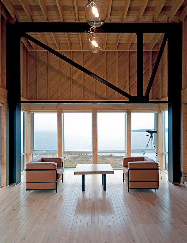 cantilevered-cliff-house-with-timber-finishes-10-sitting-room.jpg