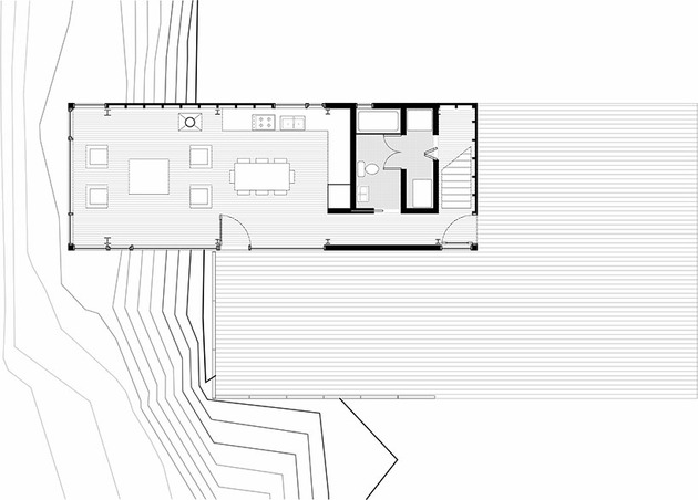 cantilevered-cliff-house-with-timber-finishes-12-lower-floorplan.jpg