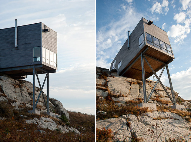 cantilevered-cliff-house-with-timber-finishes-4-side-below-close.jpg