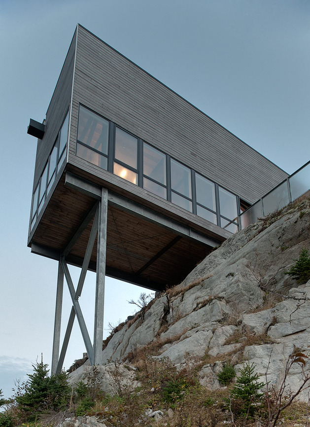 cantilevered-cliff-house-with-timber-finishes-5-below-close.jpg