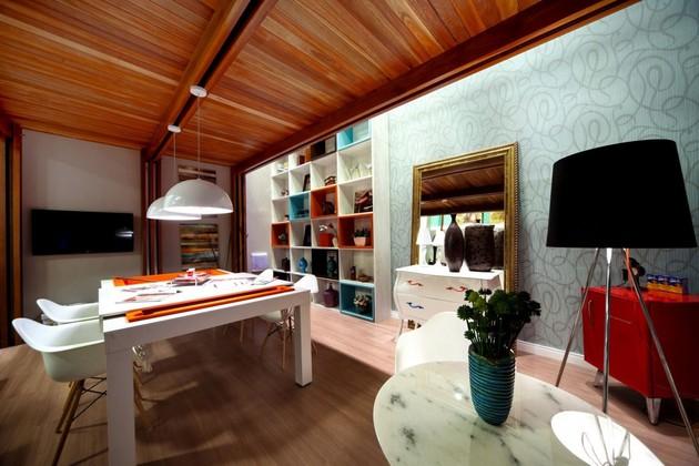 casa-cor-ephemeral-interior-design-11.jpg