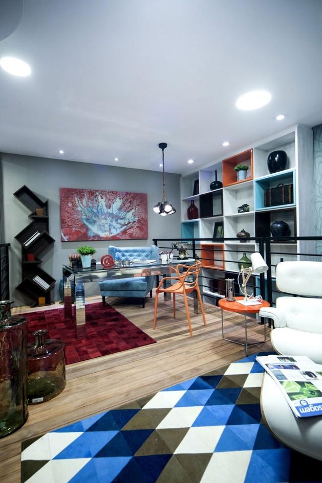 casa-cor-ephemeral-interior-design-12.jpg