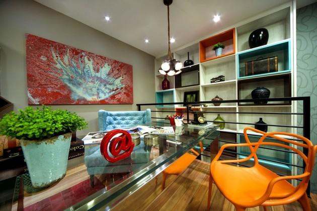 casa-cor-ephemeral-interior-design-14.jpg