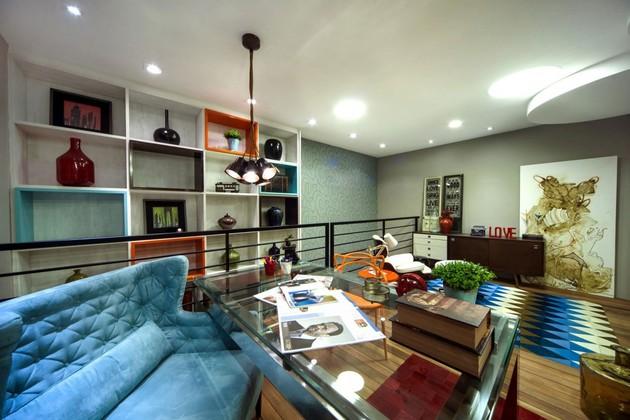 casa-cor-ephemeral-interior-design-15.jpg