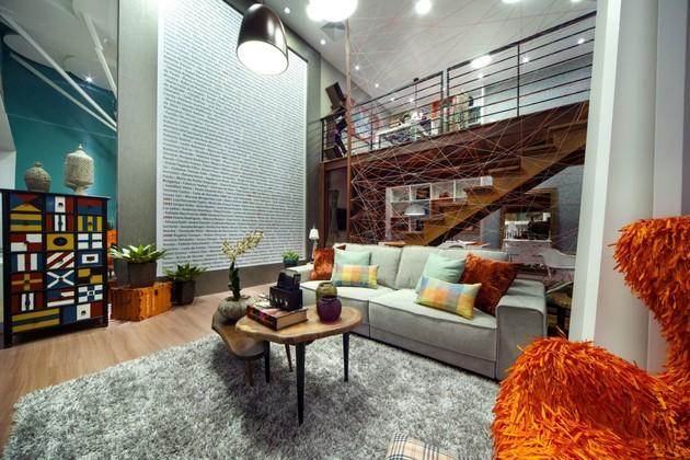 casa-cor-ephemeral-interior-design-3.jpg