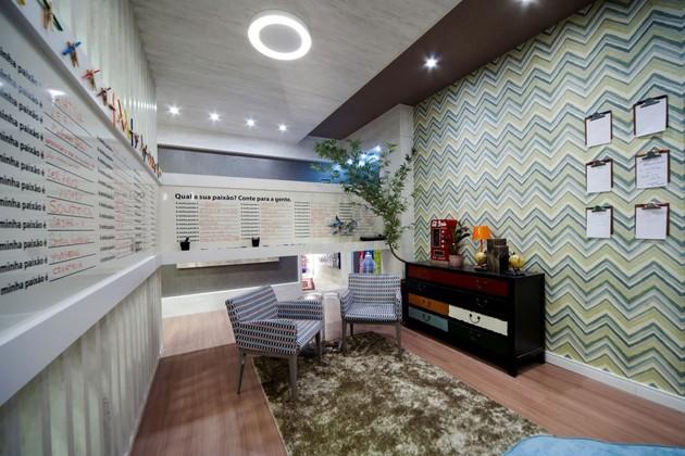 casa-cor-ephemeral-interior-design-5.jpg
