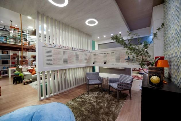 casa-cor-ephemeral-interior-design-6.jpg