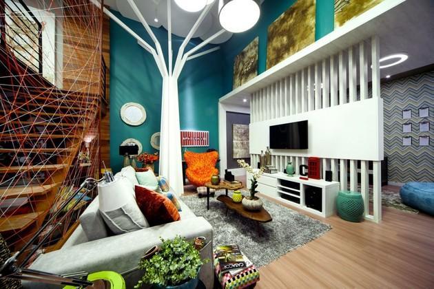casa-cor-ephemeral-interior-design-7.jpg
