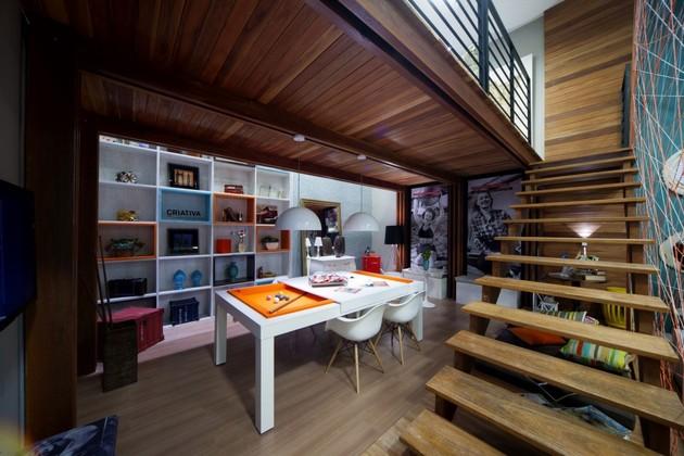casa-cor-ephemeral-interior-design-8.jpg