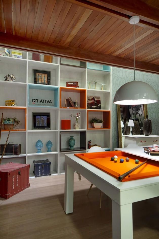 casa-cor-ephemeral-interior-design-9.jpg