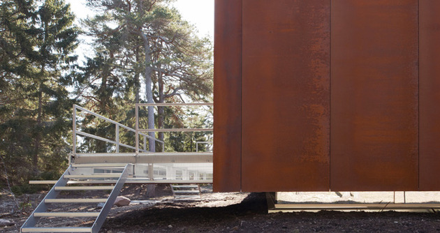 corten-steel-house-hydraulic-adjustable-terraces-18.jpg