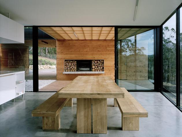 courtyard-house-built-for-severe-tasmanian-weather-11-bench-table.jpg