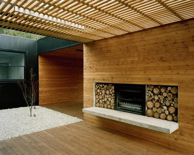 courtyard-house-built-for-severe-tasmanian-weather-9-fireplace-angle.jpg