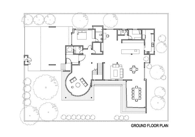 curved-stacking-glass-doors-surround-drum-shaped-room-voila-house-22-floorplan.jpg