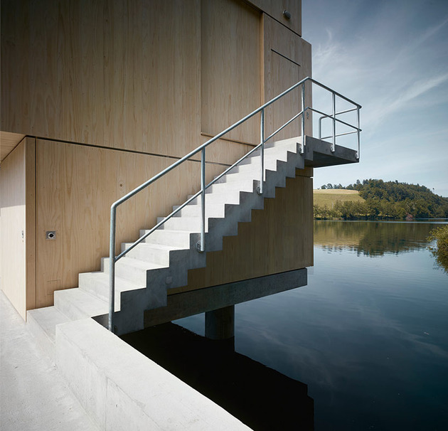 dock-connects-lake-building-shore-switzerland-3-stairs.jpg