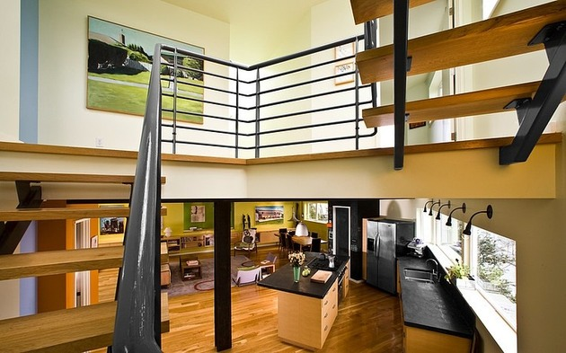 exposed-ceiling-joists-support-swing-seat-fun-seattle-home-4-kitchen.jpg