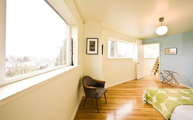 exposed-ceiling-joists-support-swing-seat-fun-seattle-home-5-bedroom.jpg