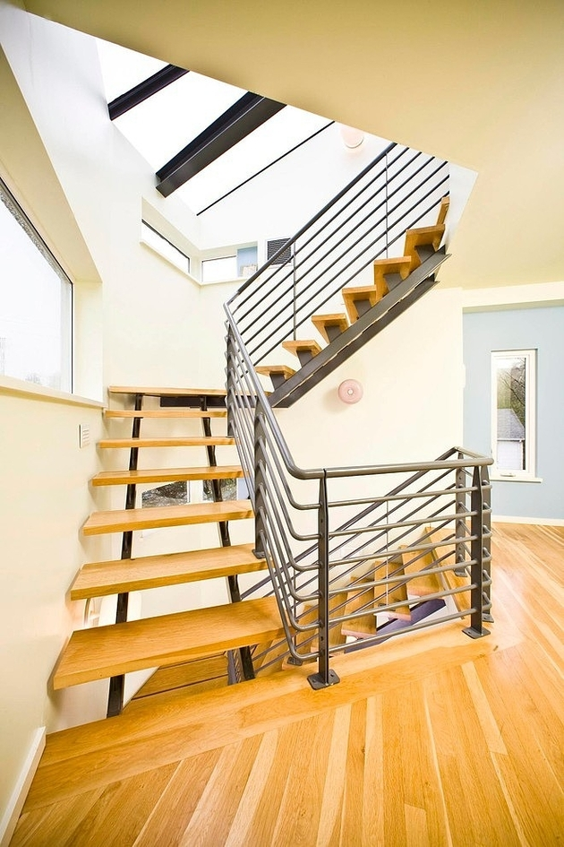 exposed-ceiling-joists-support-swing-seat-fun-seattle-home-7-stairwell.jpg