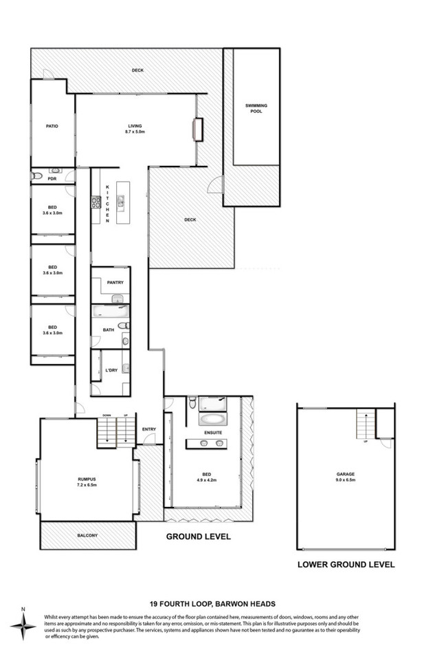 family-beach-house-with-skate-ramp-19-floorplan.jpg