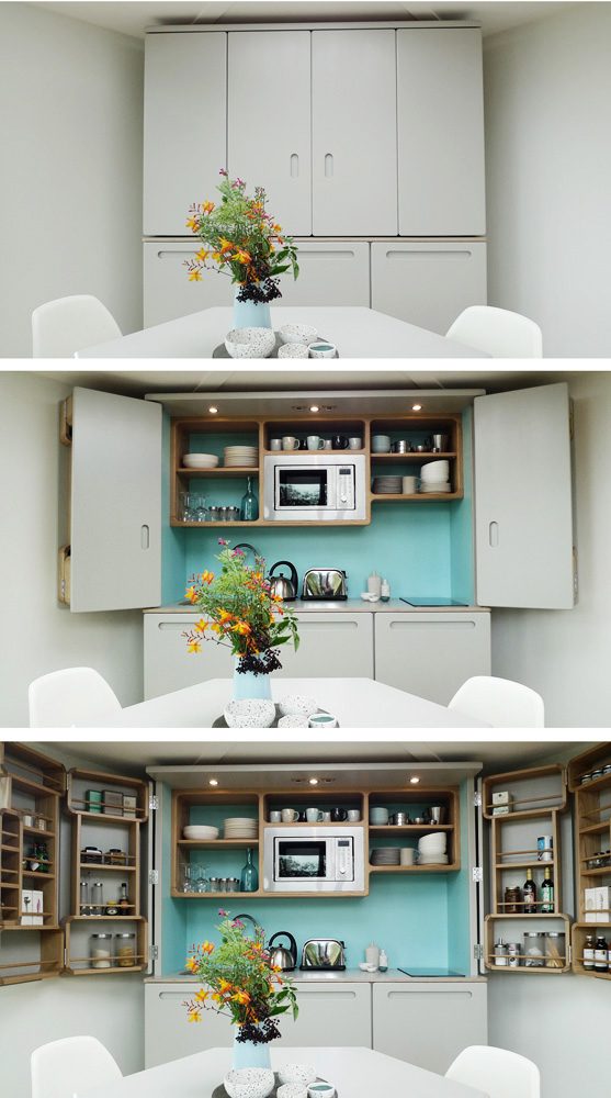 flat-pack-hivehaus-transforms-hexagonal-modular-homes-10-kitchen.jpg