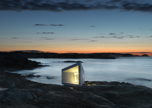 fogo-island-cabins-by-saunders-architecture-11.jpg