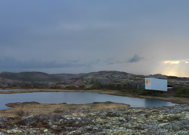 fogo-island-cabins-by-saunders-architecture-16.jpg