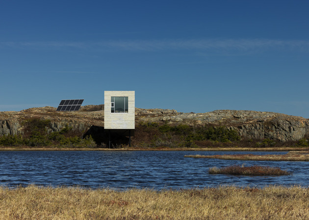 fogo-island-cabins-by-saunders-architecture-18.jpg