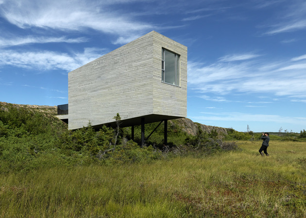 fogo-island-cabins-by-saunders-architecture-20.jpg