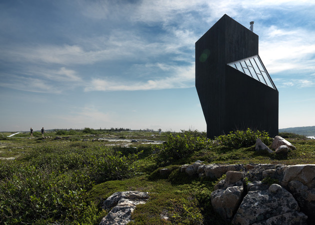 fogo-island-cabins-by-saunders-architecture-22.jpg