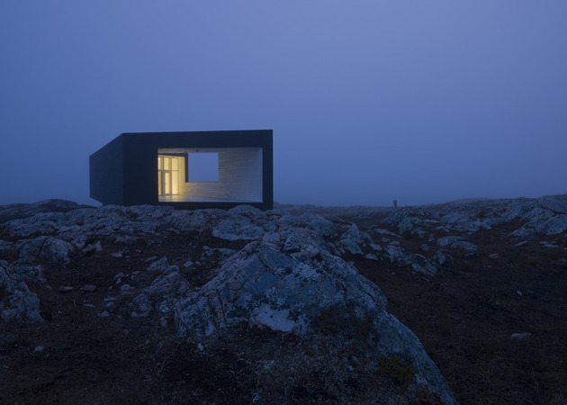 fogo-island-cabins-by-saunders-architecture-5.jpg