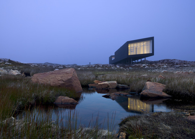 fogo-island-cabins-by-saunders-architecture-6.jpg