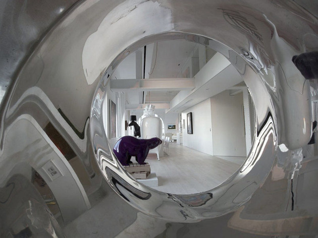four-level-new-york-penthouse-with-reflective-spiral-slide-13.jpg
