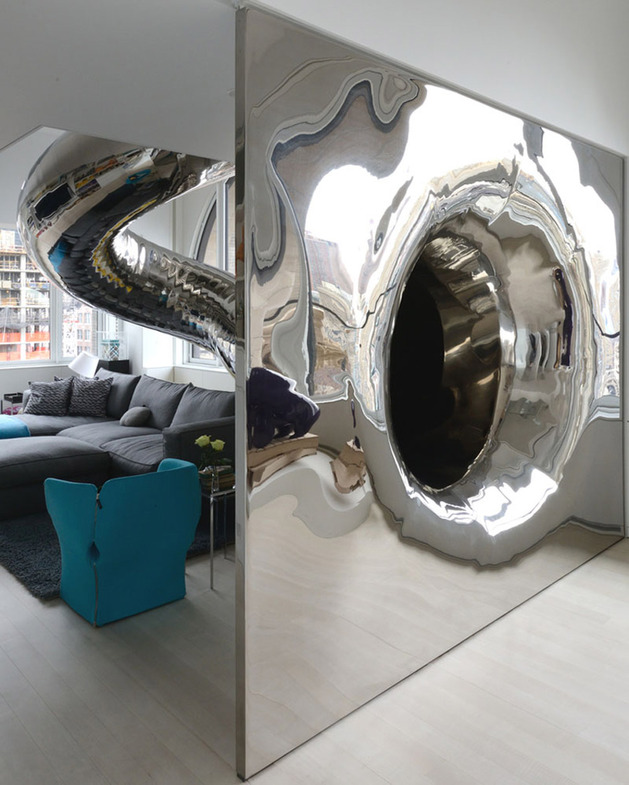 four-level-new-york-penthouse-with-reflective-spiral-slide-15.jpg