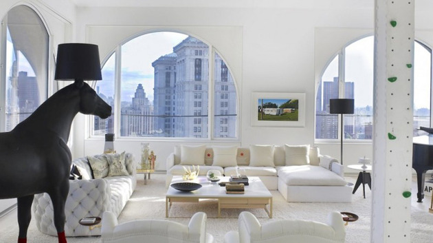 four-level-new-york-penthouse-with-reflective-spiral-slide-5.jpg